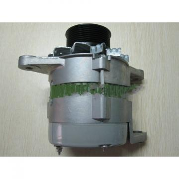A4VSO40DRG/10X-PPB13N00 Original Rexroth A4VSO Series Piston Pump imported with original packaging