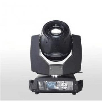 A4VSO40LR3N/10L-PPB13N00 Original Rexroth A4VSO Series Piston Pump imported with original packaging
