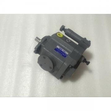 P40VR-11-CC-10-J TOKIMEC P series variable piston pump