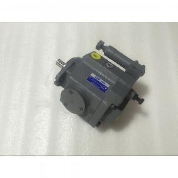 P8VMR-10-CBC-10 JAPAN TOKIMEC piston pump #1 image