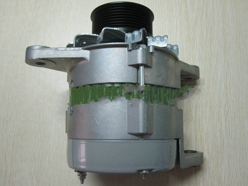 A11VO40DRS/10R-NPC12N00 imported with original packaging Original Rexroth A11VO series Piston Pump
