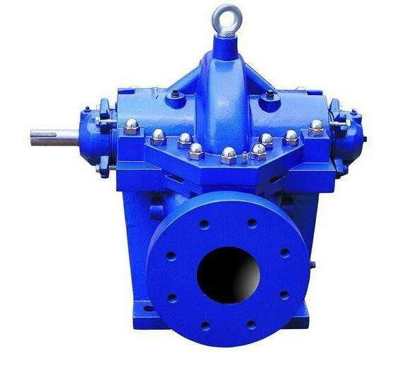 A10VO Series Piston Pump R902011906	A10VO140DFR/31R-PSD62N00 imported with original packaging Original Rexroth