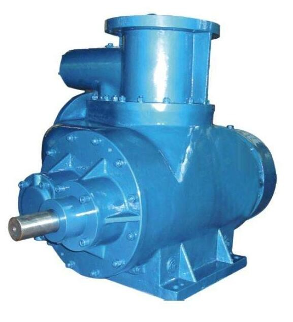 1517223070	AZPS-21-019LPR20KM-S0387 Original Rexroth AZPS series Gear Pump imported with original packaging