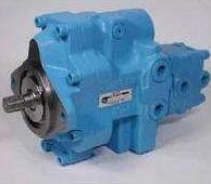 A4VSO125HD/30R-PPB13N00 Original Rexroth A4VSO Series Piston Pump imported with original packaging