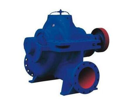 A7VO160LRD/63L-NPB01 Rexroth Axial plunger pump A7VO Series imported with original packaging