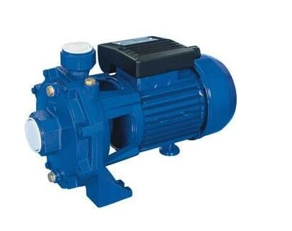 R986100061	A10VSO45DFLR/31R-PKC62K05 Original Rexroth A10VSO Series Piston Pump imported with original packaging