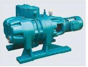 A2FO250/60R-VZB05 Rexroth A2FO Series Piston Pump imported with  packaging Original