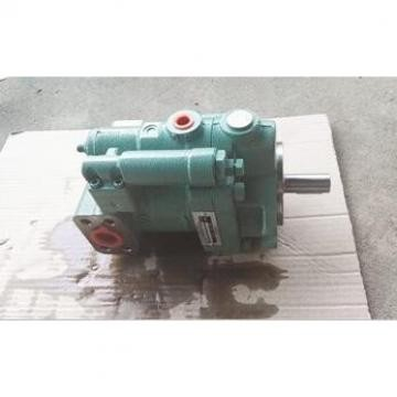 PVS-1A-22N2-11 NACHI PVS series Piston Pump