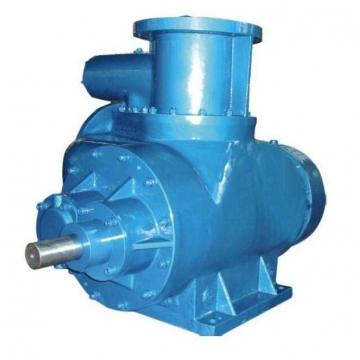 R900950955PV7-2X/20-25RA01MA0-10 Rexroth PV7 series Vane Pump imported with  packaging Original