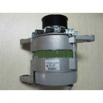 A10VO Series Piston Pump R902120374A10VO45DFR1/52R-PRC62K04 imported with original packaging Original Rexroth