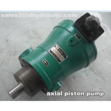 10MCY14-1B high pressure hydraulic axial piston Pump63YCY14-1B high pressure hydraulic axial piston Pump
