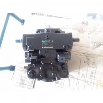 R902058748 A4VG250EP2D1/32R-NZD10F001DH Rexroth Axial piston variable pump
