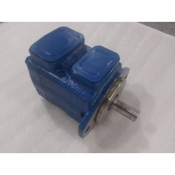 PVQ10 AER SE1S 20 C 2112 EATON-VICKERS PISTON PUMP