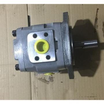 IPH 5B-40-11 NACHI pump IPH Series IP Pump