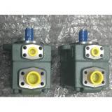 PV2R2-33-F-RAA-41 Yuken Double Vane Pump PV2R Series