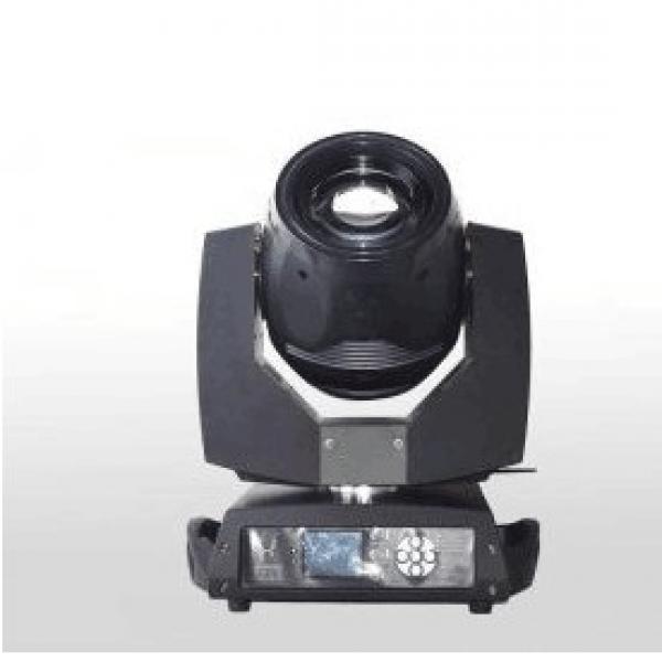 R902073965A8VO200LA1KH1/63R1-NSG05F000 imported with original packaging Original Rexroth A8V series Piston Pump #1 image