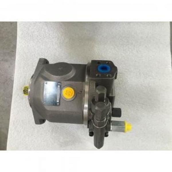 R910916805 A10VSO28DFR1/31R-VPA12N00 Germany Rexroth A10VSO Series Axial Piston Pump #1 image