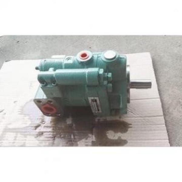 PVD-1B-23L3S-5G4053A Nachi PVD Series Piston Pump #3 image
