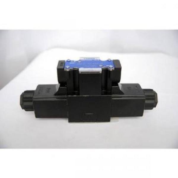 LS-G02-2CA-25-EN-645 Daikin LS Series Low Watt Type Solenoid Operated Valve #3 image