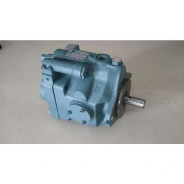 V15A1RX-95S14 V Series Japan Daikin Piston Pump #1 image